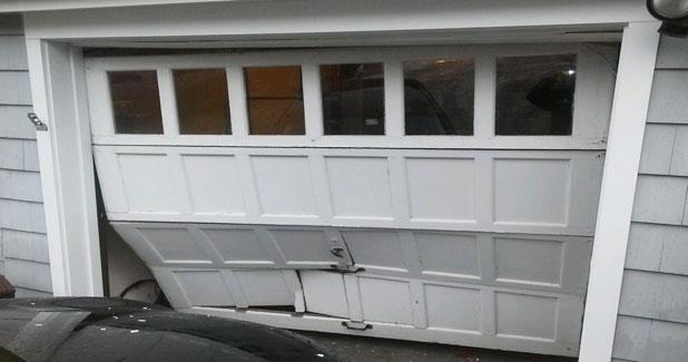 Do it yourself garage door repairs tarzana garage doors guys diy garage door repairs solutioingenieria Gallery