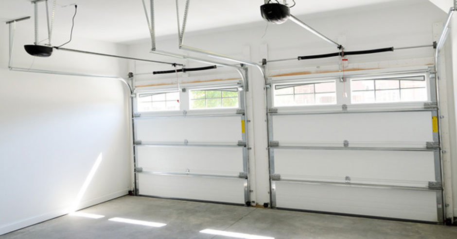 Garage door opener Tarzana California