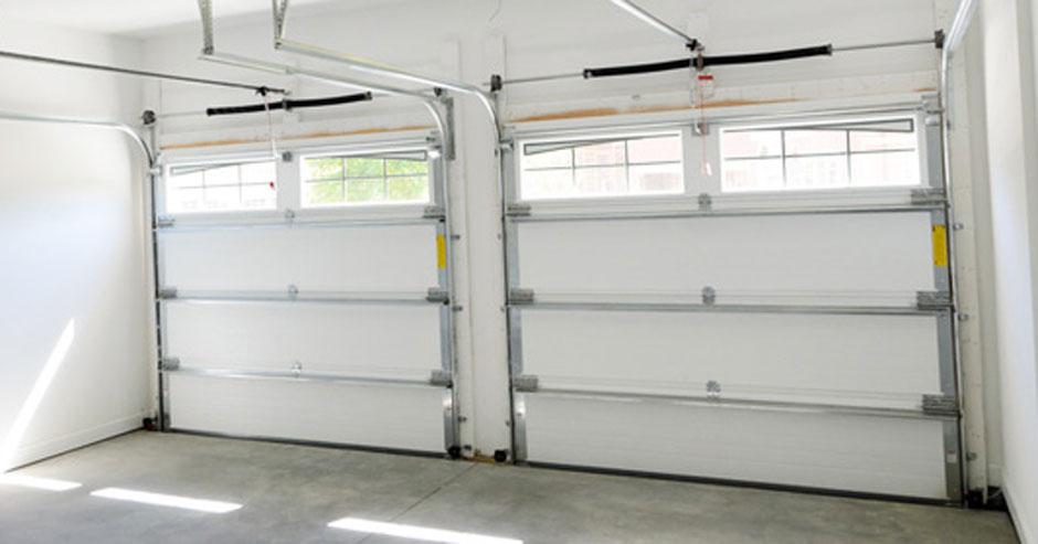 Overhead Door Service Tarzana Ca Tarzana Garage Doors Guys